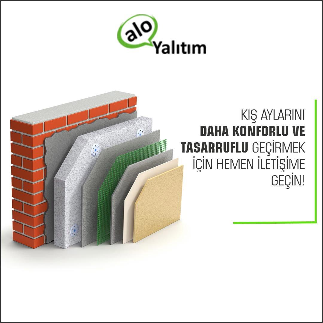 isi-yalitim-ankara