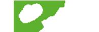 Alo Yalıtım | Ankara Yalıtım – Isı Yalıtımı ve Mantolama – 444 3 171
